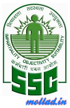 SSC CPO admit card download