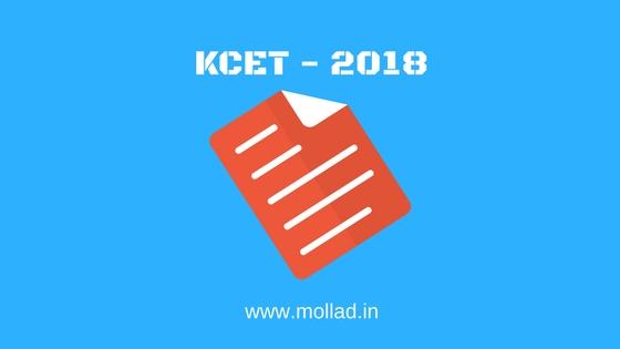 KCET key answer
