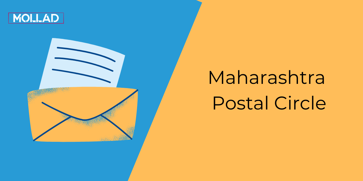 maharashtra post office hall ticket