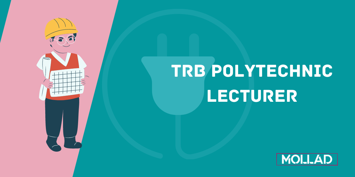 trb polytechnic hall ticket