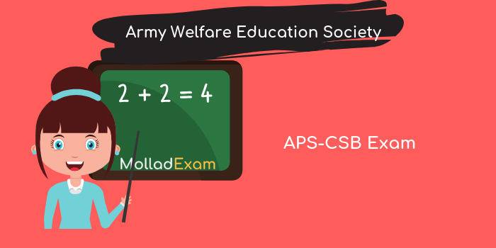 aps csb admit card hall ticket